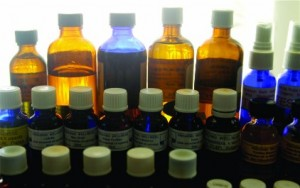 Photo Of Essential Oils and Aromatherapy courtesy of ABMP