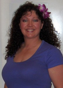 Phoenix  Massage Therapist