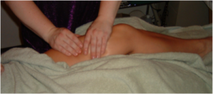 Inch Loss Massage